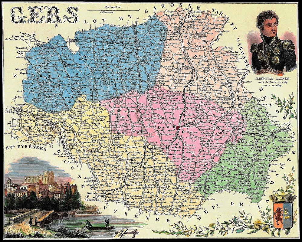 Map Of France During The French Revolution.Maps